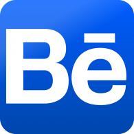 behance-be-logo-01